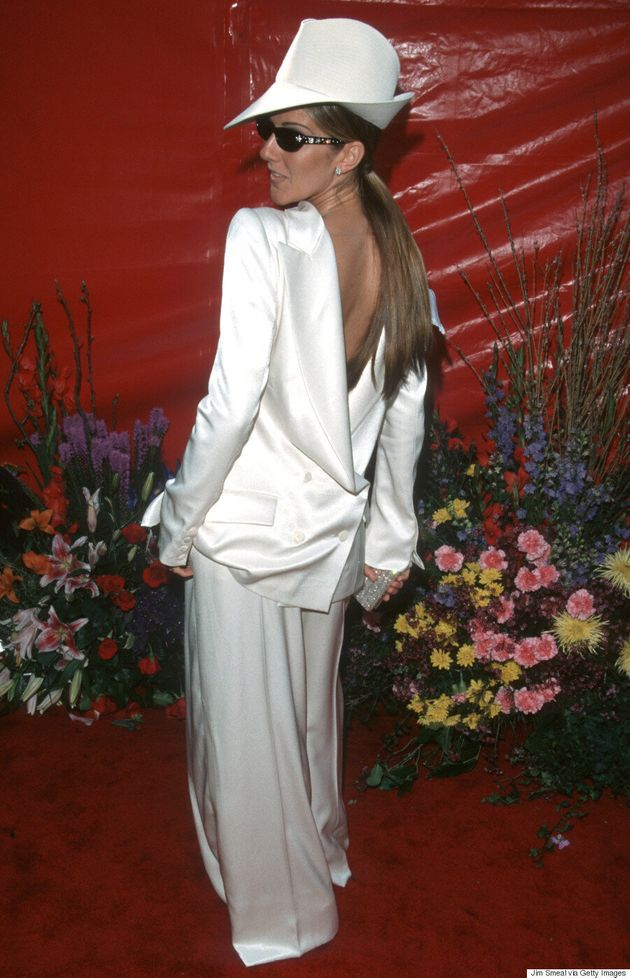 Oscars Fashion: The Worst Red Carpet Looks That Inspired The Trends We Love