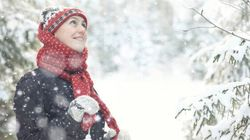 6 Tips To Manage Winter Skin
