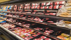 The Only Way To Meet Climate Targets Is To Eat Less Beef: