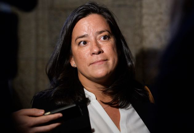 Canadian Human Rights Tribunal's Ruling On Indigenous Child Welfare Won't Be