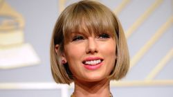 Not Everyone Is A Fan Of Taylor Swift's Charitable Efforts For