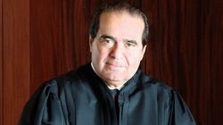 Scalia: A Supporter of Canadian Regulatory