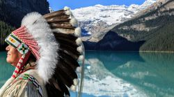 5 Things First Nations Want In