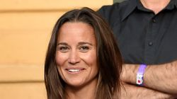 Pippa Middleton Will Soon Inherit A Title Of Her