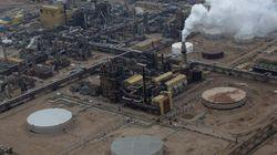 Alberta Oilsands Monitoring Needs Clearer Goals: