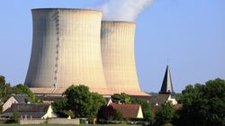 Canadian Startups Go Nuclear To Replace Fossil