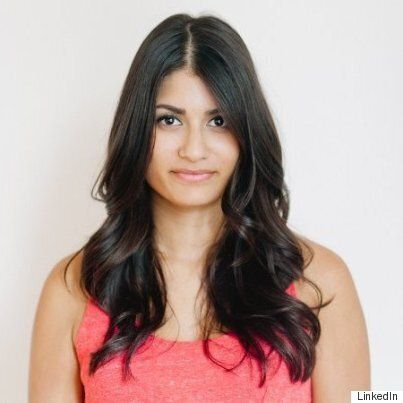 Scaachi Koul, BuzzFeed Writer, Harassed After Call For 'Not