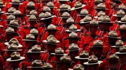RCMP Turns Blind Eye To Assault, Harassment Allegations: