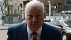 Duffy Trial's Closing Arguments To Zero In On Why And