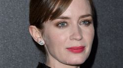 Emily Blunt Could Be This Generation's Mary