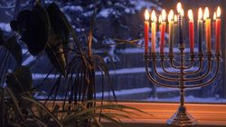 Her Last Hanukkah Made Us Believe In Life's Little