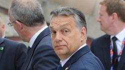ΗΠΑ: Η επίσκεψη του πρωθυπουργού της Ουγγαρίας προβληματίζει το