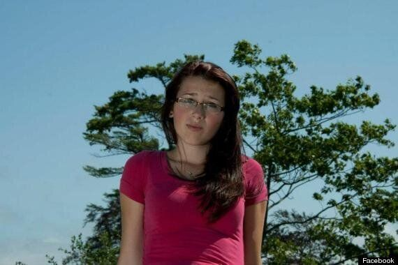 Nova Scotia Cyberbullying Law Inspired By Rehtaeh Parsons Case Struck