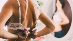 How To Find The Perfect Bra For
