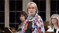 Missing Women Inquiry Will Closely Examine Policing Tactics: