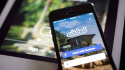In Deal With Ontario, Airbnb Will Tell Hosts To Pay Their