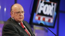 Fox News CEO Ousted Over Sex Harassment