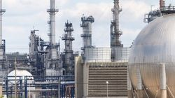 Alberta Energy To Discuss Threat Of Cyberattacks In
