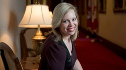 Senator Wants To See Support, Not Assisted Suicide, For Mentally