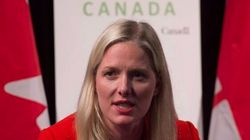 Environment Minister Optimistic As Climate Talks Go Into