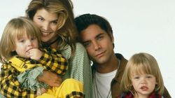 'Full House' Twins Nicky And Alex Look Soooo Different