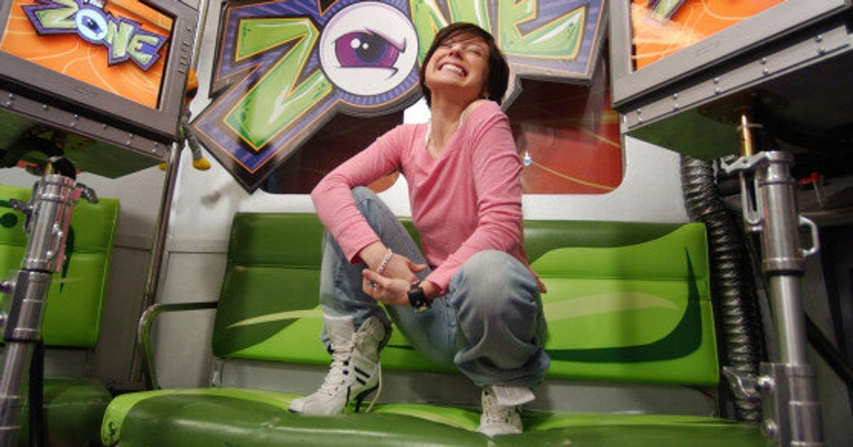 YTV Hosts And Stars: Where Are They Now? | HuffPost Canada