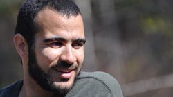 Feds Won't Appeal Omar Khadr's Bail After
