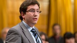 Quebec MPs Use Office Budgets To Help