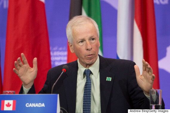 Dion Urges Turkey Not To Bring Back Death