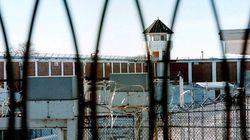 Stop Catching Pokemon At Saskatchewan Jails, You