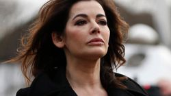 Nigella Slams Clean Eating: 'A Way To Hide An Eating