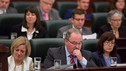 Alberta Passes Bill 6, Controversial Farm Safety