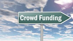 Is Crowdfunding Charities' Friend Or