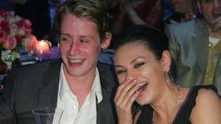 Why Mila Kunis And Macaulay Culkin Never Got