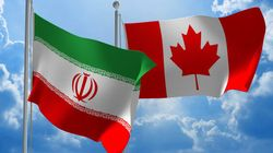 It's Time To Bring Canada's Iran Policy Out From The