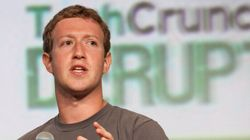 Facebook 'Will Fight To Protect Your Rights,' Zuckerberg Tells