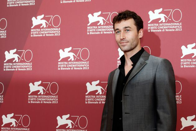 James Deen's Porn Company Faces Workplace-Safety Probe After Multiple Rape