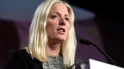 Canada's Environment Minister Says Deal Will be Reached in