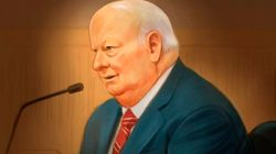 Duffy: Tory Senator Told Me To Expense Claims For Ottawa
