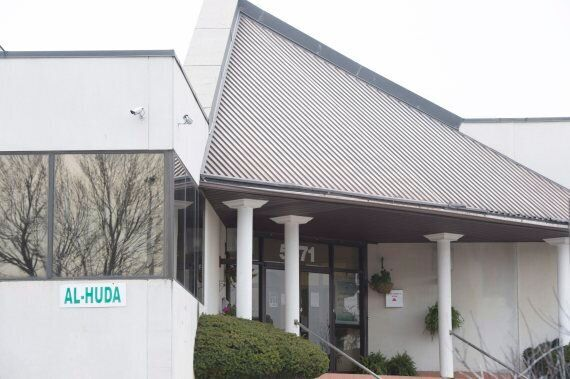 Al Huda Institute Canada Shuts Doors Following Terror
