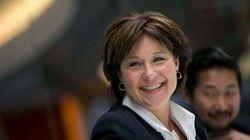 B.C. Announces $100-Million Fund To Boost Tech
