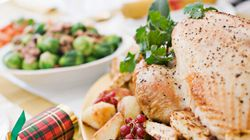 25 Recipes You Can Mix And Match For Your Holiday