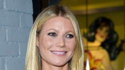 Gwyneth's Goop Store Robbed Of Over $235K Worth Of