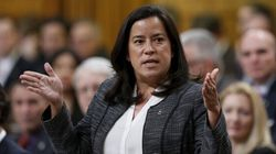 Feds Not Backtracking On Bolstering Indigenous Rights: Justice