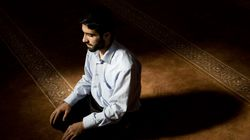 Can Islamic Scholars Like Ghamidi Help LGBT