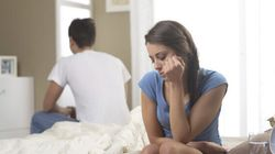 When Your Unfaithful Spouse Refuses To End An