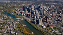 Canada's 3rd-Most Expensive City To Rent In May Surprise