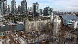 The Biggest Real Estate Challenge Facing Metro Vancouver You've Never Heard