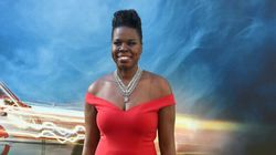 'Ghostbusters' Star Gets Attacked By Racists On