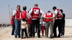Canada's Big Banks Pool $1 Million To Support Syrian